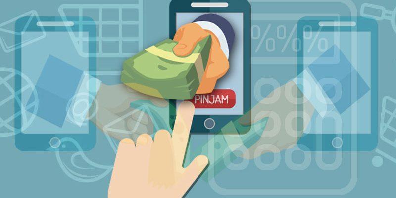 7 Tips Aman Pinjam Uang Online Di Aplikasi Pinjaman Maucash Maucash