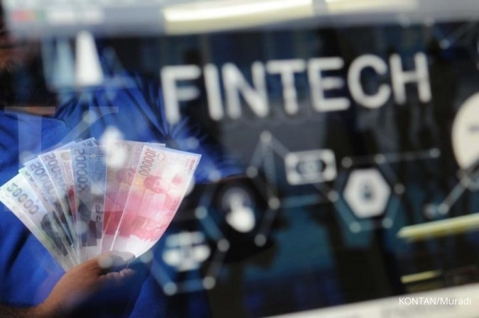 Mengenal Apa Itu Fintech Pinjaman Online Maucash