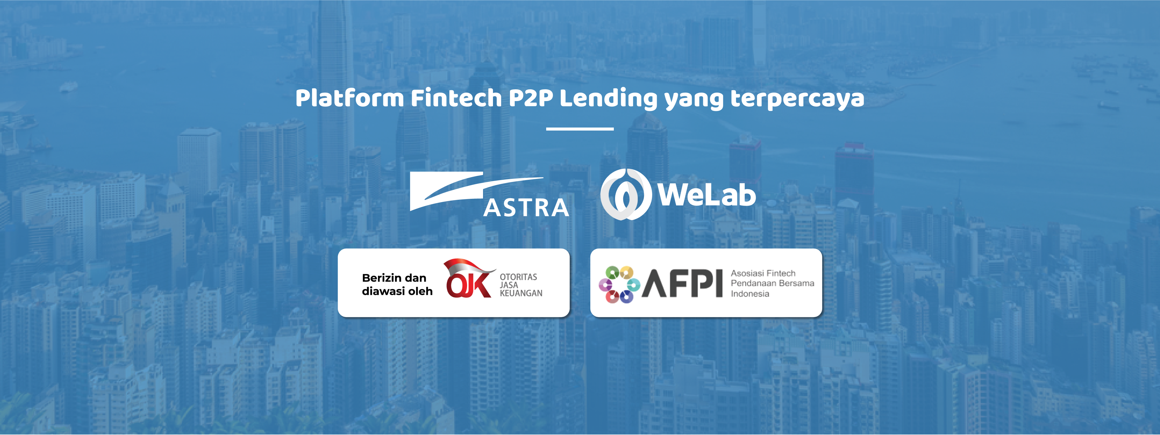 Aplikasi Pinjaman Uang Online Cepat Tanpa Jaminan Maucash