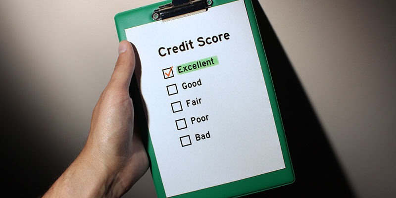 Pengertian Bi Checking Dan Efeknya Terhadap Pengajuan Kredit