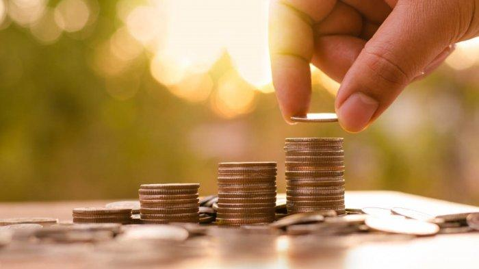 Cara menabung gaji UMR