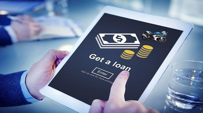 Cara Supaya Pinjaman Online Langsung Cair Tanpa Ribet Maucash