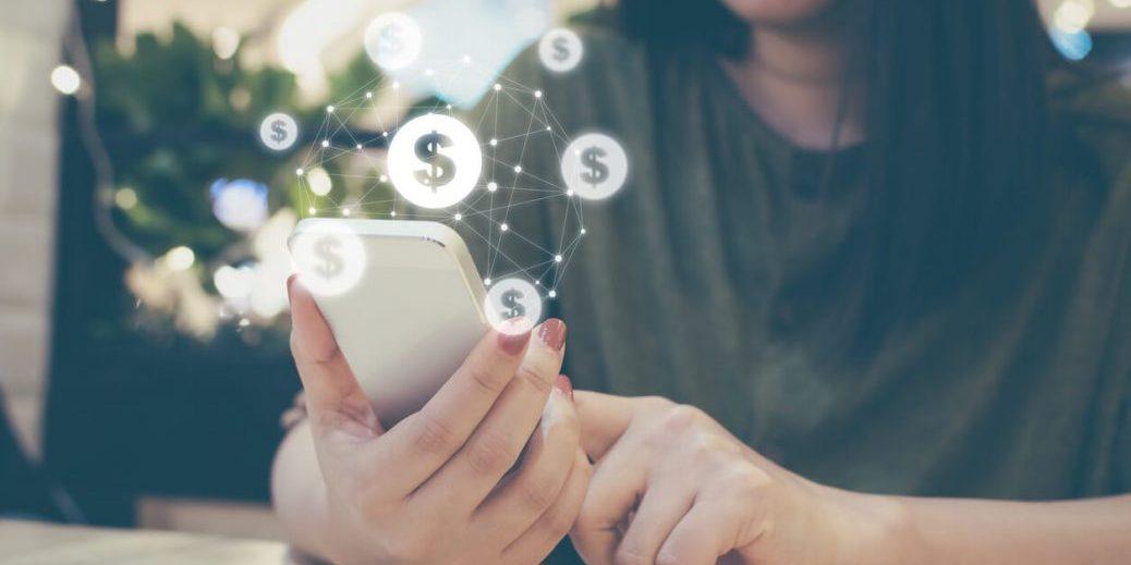 Pinjam Uang Online Langsung Cair Terbaik 2020 Maucash