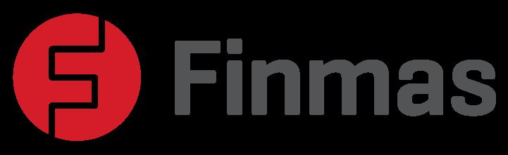 Pinjaman online di Finmas