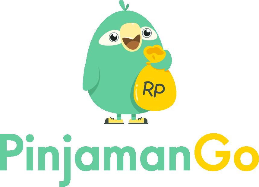 pinjaman online pinjaman go