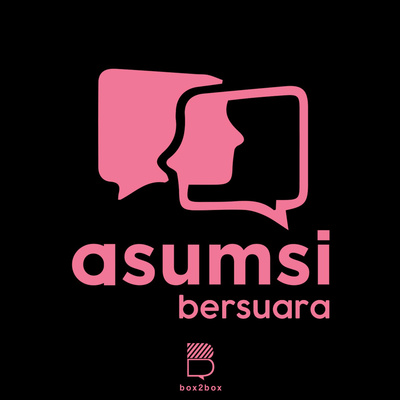 podcast asumsi