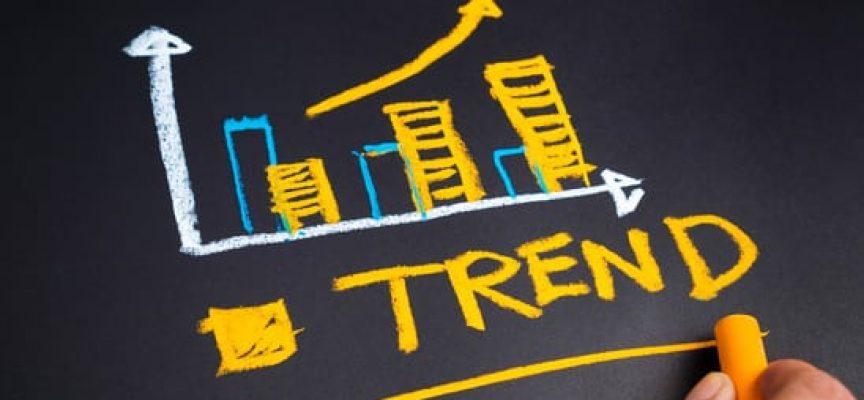 trend bisnis tahun 2020