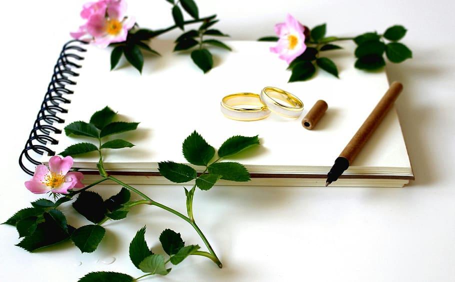 usaha wedding organizer