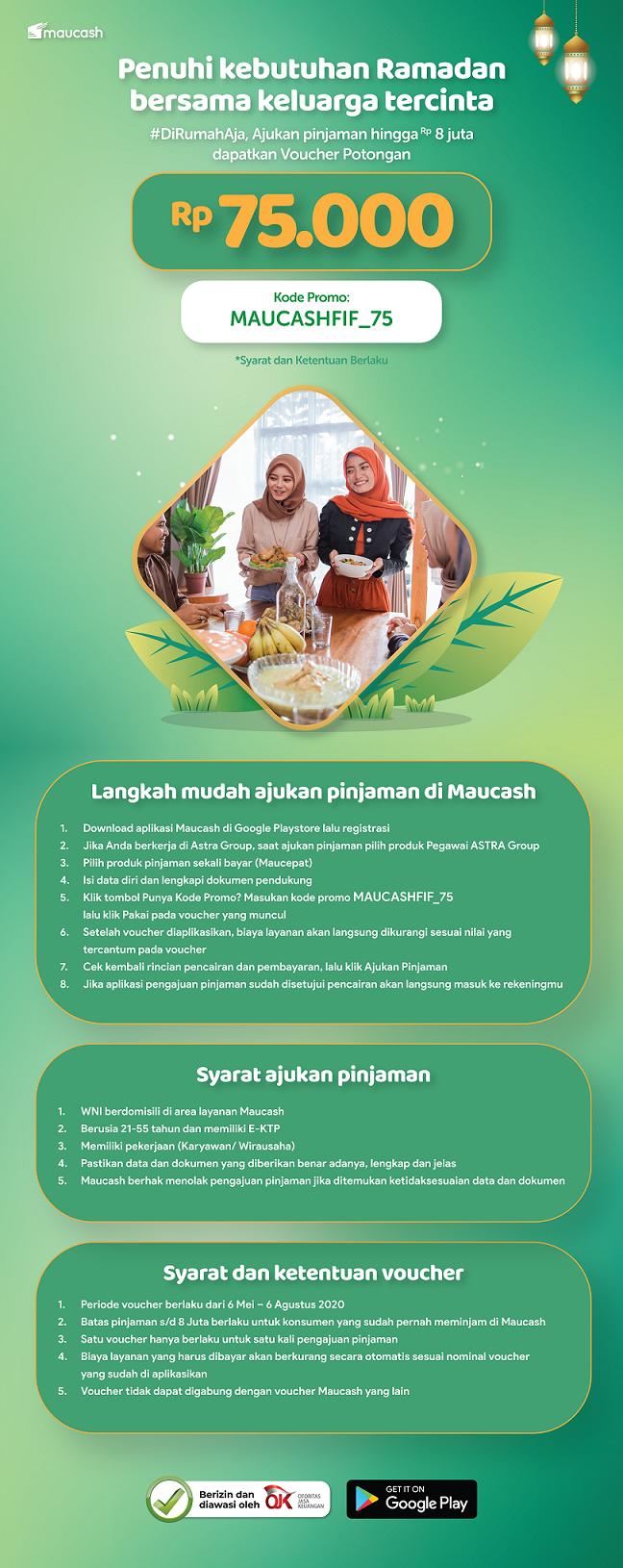 maucashfif_75