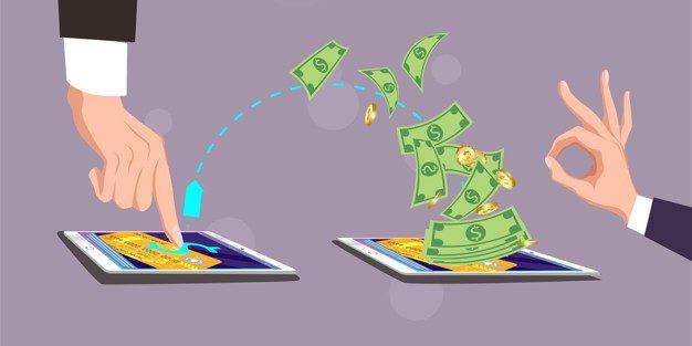 Ingin Cepat Kaya Manfaatkan 7 Aplikasi Penghasil Uang Tercepat Ini Maucash