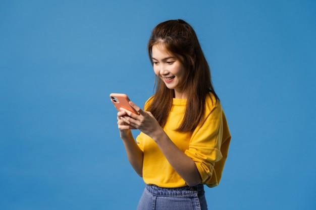 Pinjaman Online Aman dan Tips Memilihnya - Maucash