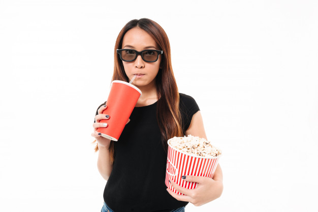 11 Situs Streaming Nonton Film Online Gratis Pengganti Indoxxi Maucash