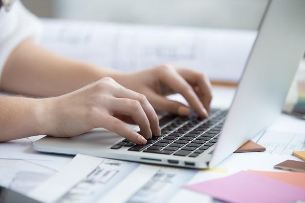 tips melamar kerja lewat email