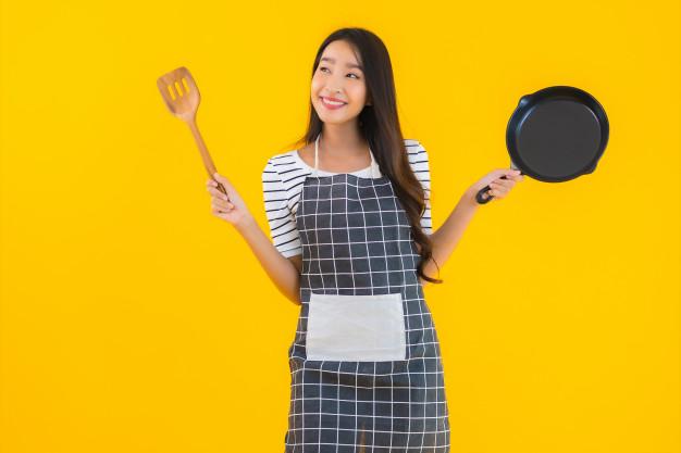 10 Ide Bisnis Kuliner Rumahan Yang Viral Di Tahun 2020 ...