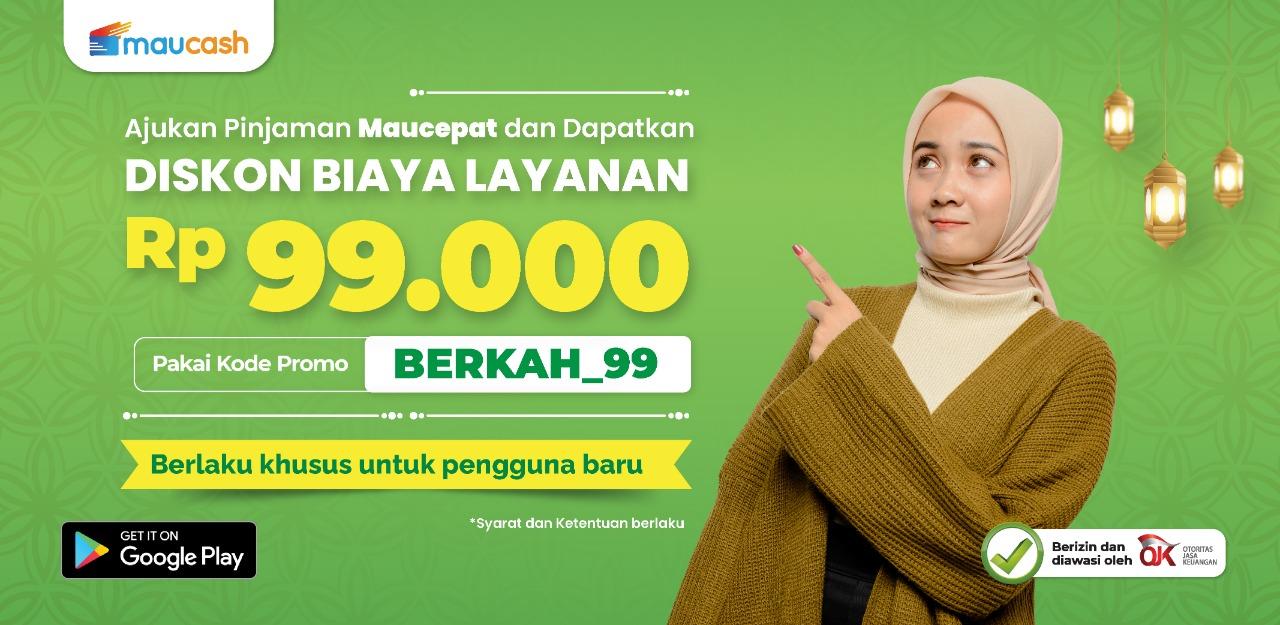 promo ramadan maucash berkah_99